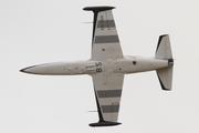 Aero Vodochody L-39C Albatros (ES-TGV)