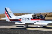 Robin DR-400-120 (F-GCIJ)