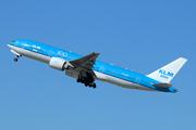 Boeing 777-206/ER