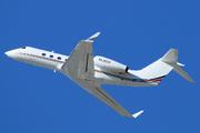 Gulfstream Aerospace G-IV Gulfstream IV (N435QS)