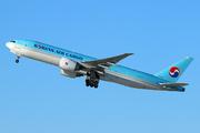 Boeing 777-FB5 (HL8045)