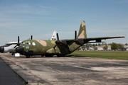LOckheed AC-130A-LM (54-1626)