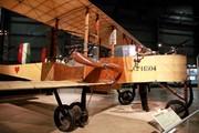 Caproni Ca-36M