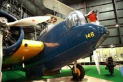 Martin B-10 (33-146)