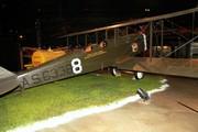 Airco DH-4B (AS-63385)