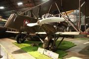 Martin MB-2