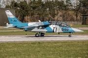 Dassault/Dornier AlphaJet A