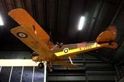 De Havilland DH-82A Tiger Moth II