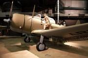 Douglas A-24B