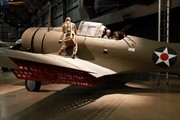 Douglas A-24B Banshee (41-15786)
