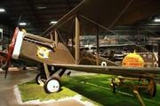 Airco DH-4B