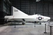 Convair XF-92A