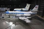 VC-140B (61-2492)