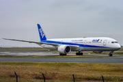 Boeing 787-9 Dreamliner (JA875A)