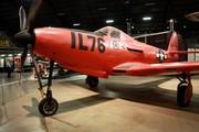 Bell P-63E Kingcobra (42-69645)