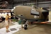 Douglas A-20G Havoc