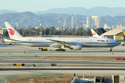 Boeing 777-39L/ER (B-2086)