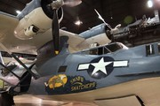 Consolidated PBY-5A Catalina (28) (44-33879)
