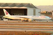 Boeing 777-39P/ER (B-7881)