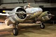 Beech AT-10 Wichita