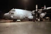 Lockheed C-130A-LM Spectre (54-1630)