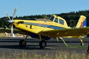 Air Tractor AT-802A Fire Boss (EC-LNG)