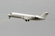 Bombardier CRJ-200LR (EK-20073)