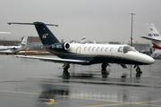 Cessna 525B Citation CJ3 (3A-MRG)