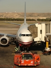 Boeing 737-86J/WL (D-ABBP)