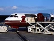 Lockheed L-188 AC