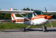 Cessna 152 II