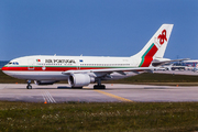 Airbus A310-304