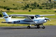 Cessna 152 (OO-VCM)