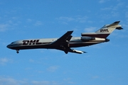 Boeing 727-223/F