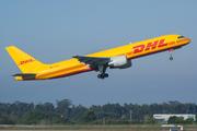 Boeing 757-2Q8(PCC)
