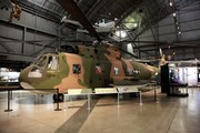 Sikorsky HH.3E Jolly Green Giant