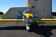 Robin DR-340 (F-BRCE)