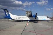 ATR 72-202F (EI-SOA)