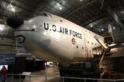 Douglas C-124C Globemaster II (51-0135)