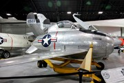 Mc.Donnell XF-85 Goblin