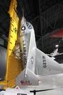 Ryan X-13 Vertijet (54-1620)