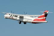 ATR 72-212A  (3B-NBO)