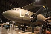 Douglas C-47D Skytrain (DC-3) (43-15213)