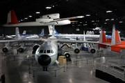 Lockheed C-141C Starlifter (66-0177)