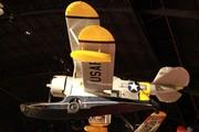 Grumman J2F-6 Duck (48-563)