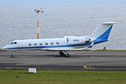 Gulfstream Aerospace G-IV Gulfstream IV (N68AL)