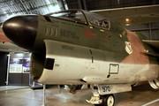 Vought A-7D Corsair II (70-0970)