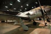 Focke Wulf Fw 190D