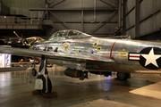 Republic F-84-E-20 RE Thunderjet (50-1143)