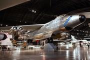 Boeing B-47E Stratojet (53-2280)